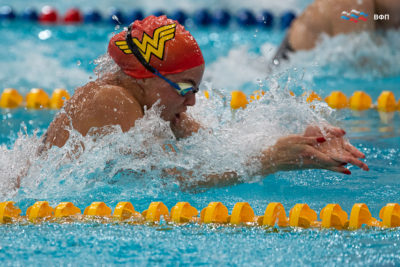 Поздравляем Победителей и Призёров 2 и 3 дня Этапа Отбора на Финал Кубка России по плаванию!!!