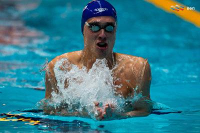 Поздравляем Победителей и Призеров Чемпионата России по плаванию в Казани!