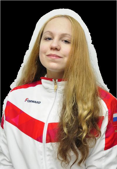 Chmykhova_Elizaveta